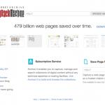 古いhtmlファイル・過去のサイトを見る方法