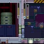 すごい!『ロックマンX』と『ロックマンX2』を1つのコントローラーで同時にプレイする動画がすごい!
