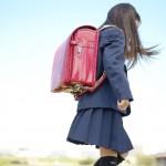 【リサーチ】女子小学生高学年の5人に1人がタブレットでやっていること