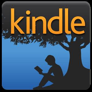【2017年9月】Kindle Unlimitedで意外と知られてない良書ヤリチンの教科書他!