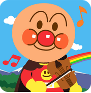 game-anpanman