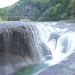 日本の滝100選!関東周辺で一度は行きたい絶景滝を紹介