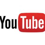 【youtube】知ってると便利な機能繰り返し再生!