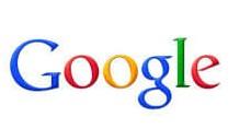 【簡単】クリックだけOK!Gmailの受信メールを全て既読にする方法〜画像付き〜