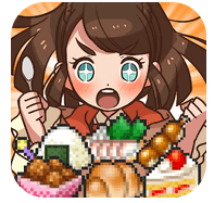 【大満腹マルシェ】全レシピを読みやすくまとめてました!