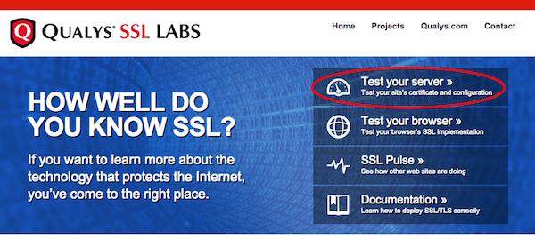 スマホから特定のページ(https)にアクセスできない。「ページがみつかりません」原因と解決方法