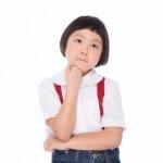 視力回復を助ける子供向けストレッチ動画一覧