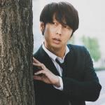 和歌山県で評判の浮気調査が無料相談できる探偵事務所ランキング!