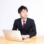 介護職転職失敗しない為、転職先の内情に詳しいサイトで見つけよう!東京・千葉