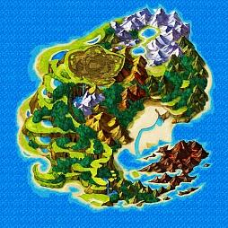 【MHXR】ベレン島の秘宝(発見物)入手場所一覧!モンハンエクスプロア