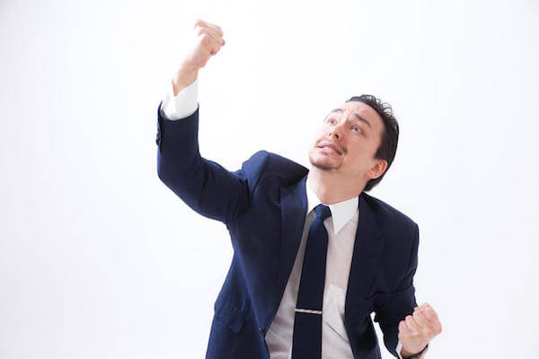 面談だけで20,000円GET!|関東でITWeb系転職活動するならココ!