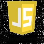 初心者向|javascriptでカードをめくるアニメーションを作ってみる
