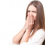 自分の臭いが気になる方へ~リピーター90%の体臭改善サプリメント紹介