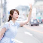 ダントツの求人数!タクシードライバー専門の転職サイト登場!!