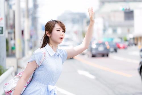 【東京】タクシードライバー最低保証月給が高い求人ランキング!