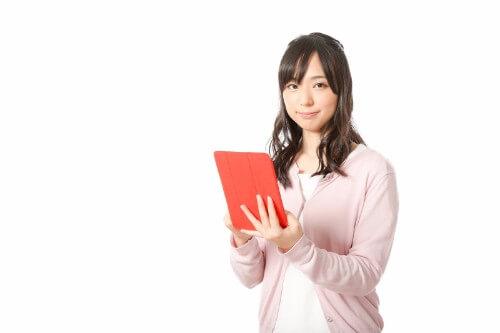 除菌ジーアは、第三者機関「西日本薬業株式会社」にてこんな実証検査が行われました。