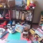 必見!4歳の息子が1歳から遊んでいる子供のおもちゃはコレだ!!
