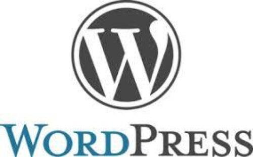 wordpress|wpXレンタルサーバーとxサーバーx10表示速度の違いはある?