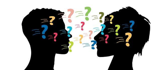 テレフォンレディよくある質問Q&Aテレフォンレディ自宅で稼げるおすすめサイトランキング