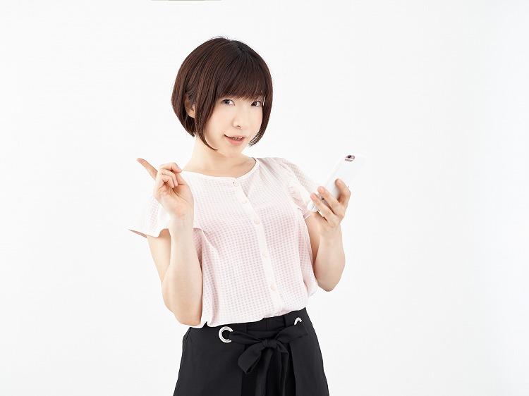 女性限定テレワーク!東京の在宅で稼げる人気アルバイト2選とは