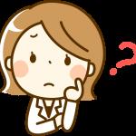 【チャットレディ】初めてのチャットレディ本名登録が必要な理由