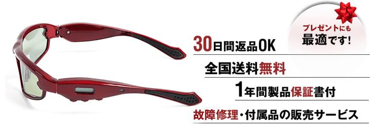 動体視力トレーニングメガネ「Visionup(ビショナップ)」の最安値はどこ?|