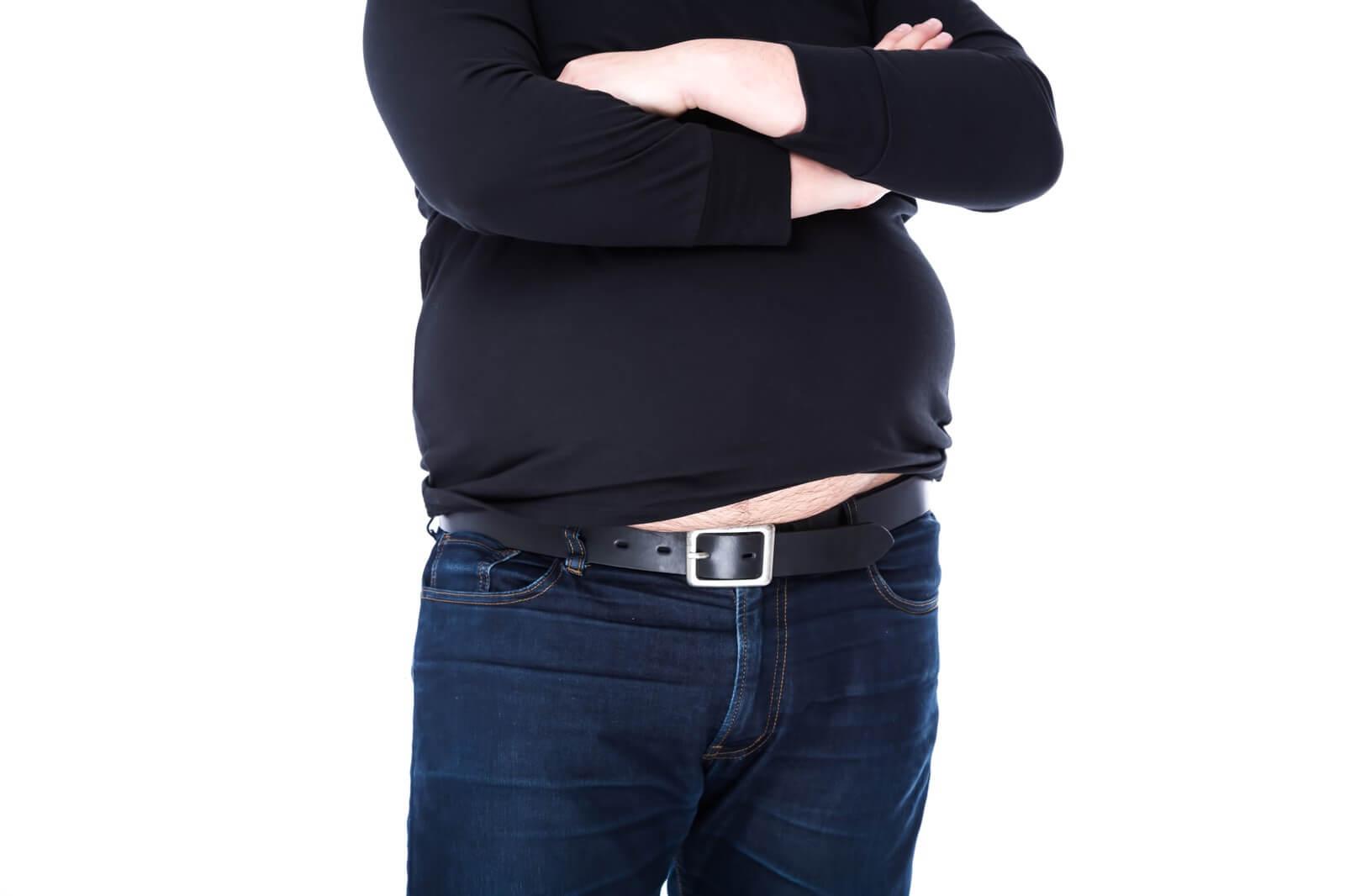 ダイエットを決意!amazonと楽天の体重計のランキングをみてみた!