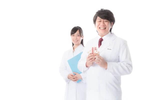 関西でおすすめ|転職が簡単な薬剤師サイトランキング!
