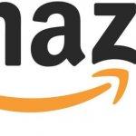 超お得!2017年amazonで商品購入するならが携帯決済がお得!