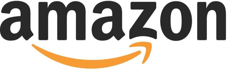 amazonのプレミアム会員になってみた!そして自動更新解除!