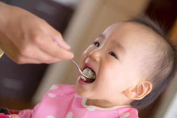 幼稚園以下の子供と2人で外食♪3つの注意事項