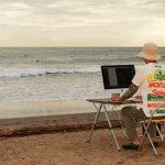30代プログラミング未経験者が最短でエンジニアに就職する勉強方法