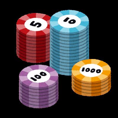 賭ケグルイが好きならきっとハマるオススメのギャンブルマンガランキング