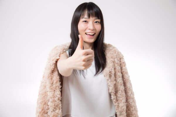 【夏休み】女子大学生が自宅にて短期で稼げるアルバイトランキング!