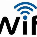 【短期間】モバイルWiFiを借りたい人必見おすすめ一覧表!