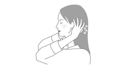 【スカルプD】開発担当者さんにきいた女性用の育毛剤「スカルプD ボーテ メディカルエストロジー スカルプセラム」の使い方