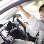 【女性歓迎】タクシードライバーに転職!おすすめ求人をランキング形式でご紹介!