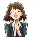 【名古屋】障害者向けの求人紹介サイト!バイトも新卒も転職オールOK!