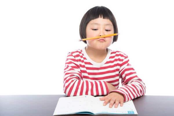 5分でOK!家庭教師の利用体験談を投稿で1000円のクオカードGET!