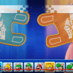 switch|マリオオデッセイの次に出るマリオソフト「マリオ+ラビッツ キングダムバトル」2018年1月発売!