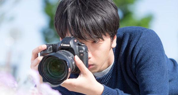 限定10%クーポン|格安でプロカメラマンに撮ってもらえる出張a撮影サービスby GMO