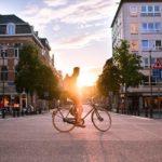 自転車保険|故障した自転車を年4回自宅へ無料搬送できる保険とは?!