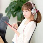 女性限定|新宿で時給3,000円以上!声で稼ぐ副業アルバイトとは?
