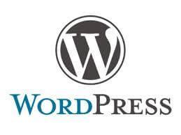 WordPress5.0で旧エディターの投稿編集画面を戻す方法