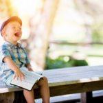 クリエイティブな発想ができる子供を育てる方法