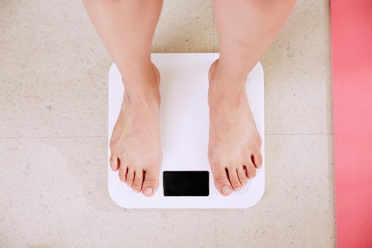 ダイエットが続かない原因は認知的不協和だった!解決方法