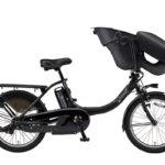 子供乗せ電動自転車は新品と中古とレンタルどれが安い?比較してみた。