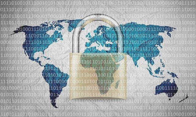 テレフォンレディ「ポケットワーク」の安全性について
