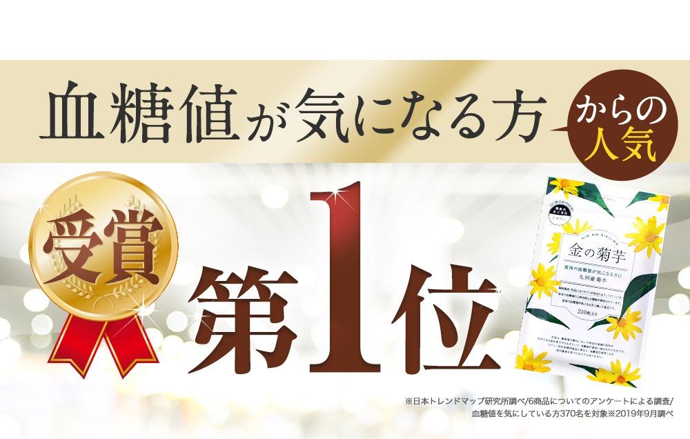 金の菊芋の最安値販売店はどこ?amazon?楽天?