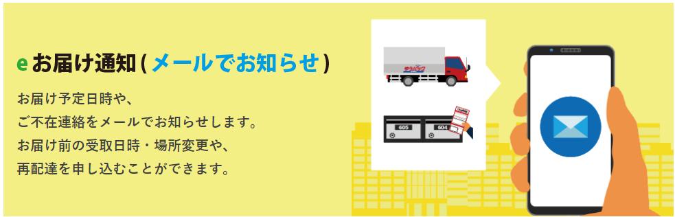 【詐欺】郵便局から通知「書留配達の依頼」は危険!